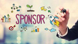 Sponsor Programs